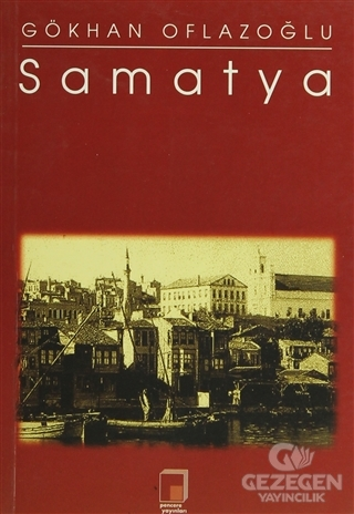 Samatya