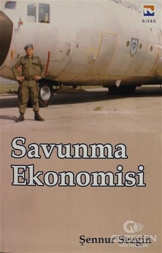 Savunma Ekonomisi