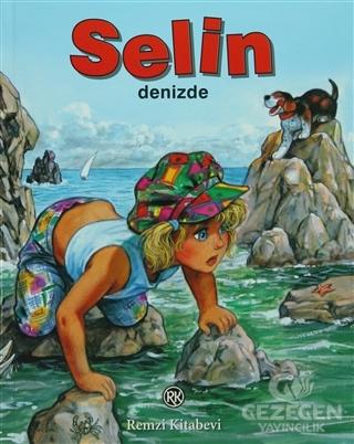 Selin Denizde
