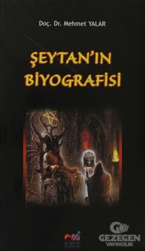 Şeytan'In Biyografisi