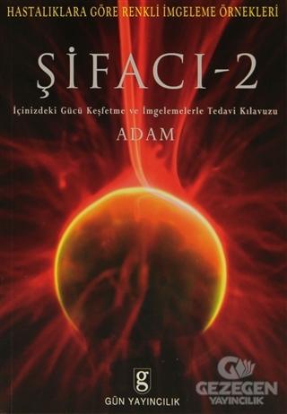 Şifacı - 2