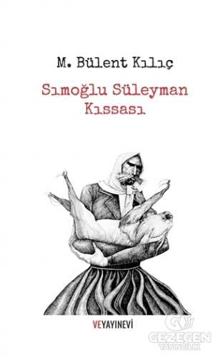 Sımoğlu Süleyman Kıssası