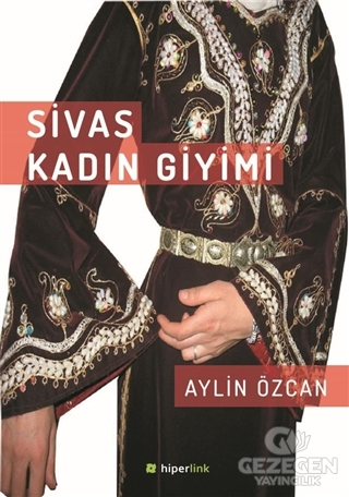 Sivas Kadın Giyimi