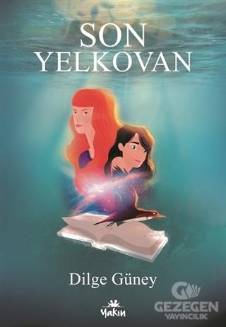 Son Yelkovan