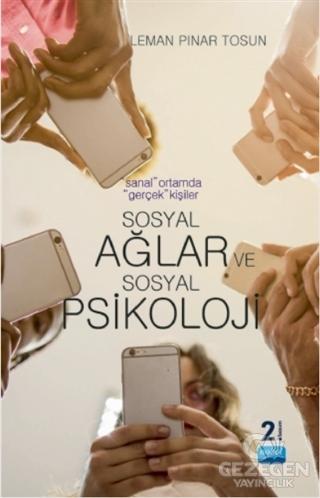 Sosyal Ağlar ve Sosyal Psikoloji