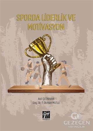 Sporda Liderlik ve Motivasyon