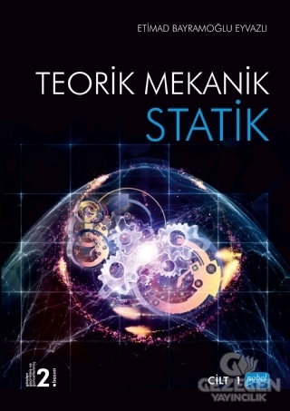 Statik - Teorik Mekanik Cilt 1
