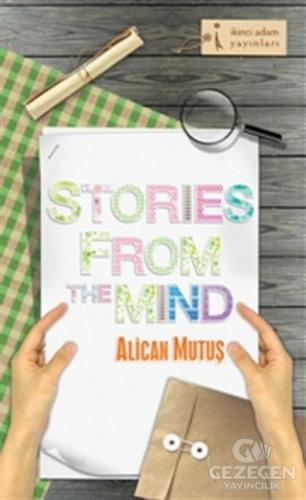 Stories From The Mind