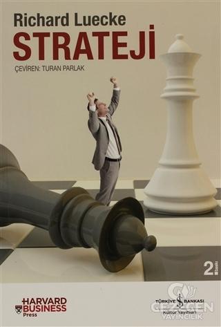 Strateji