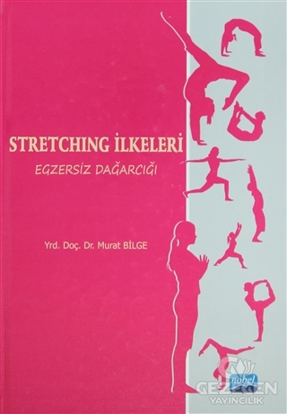 Stretching İlkeleri