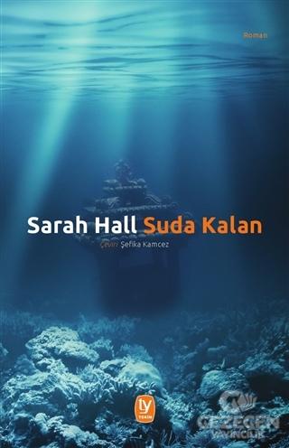 Suda Kalan