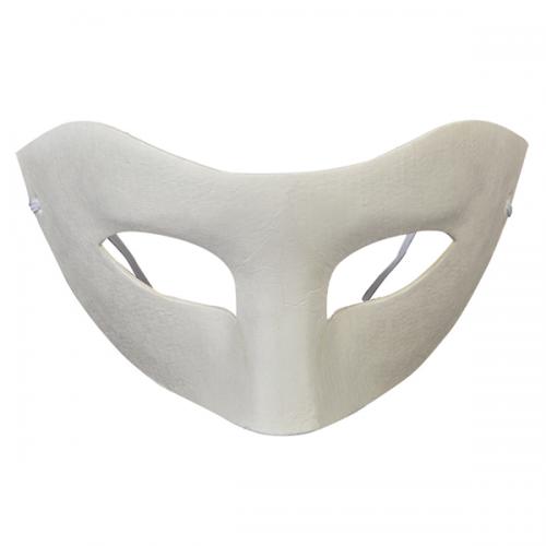 Südor Maske Karton Göz BS57-06