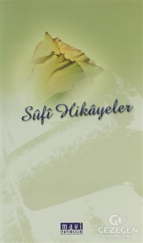 Sufi Hikayeler