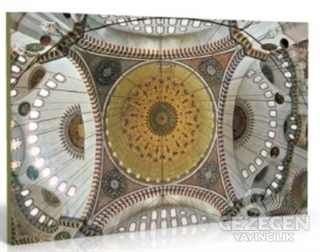 Süleymaniye Camisi Defter