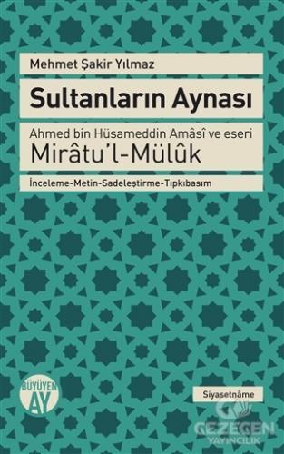Sultanların Aynası