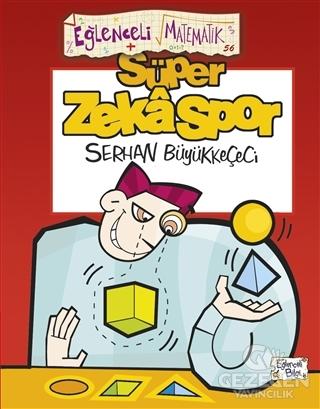 Süper Zekaspor