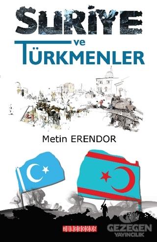 Suriye ve Türkmenler