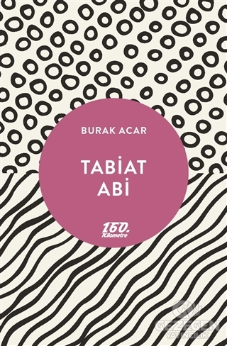Tabiat Abi