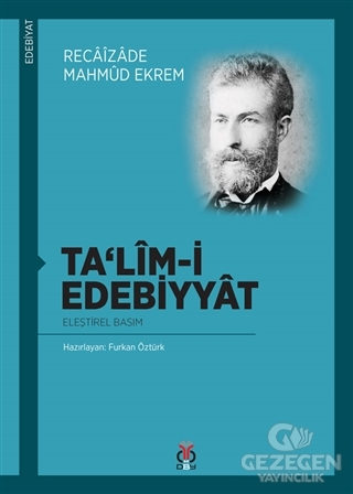 Ta'lim-i Edebiyyat