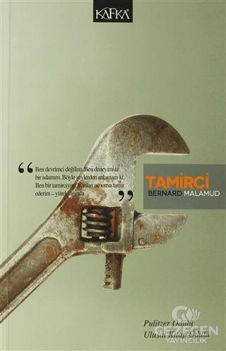 Tamirci