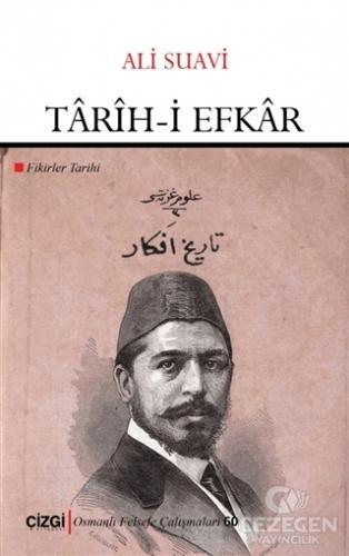 Tarih-i Efkar