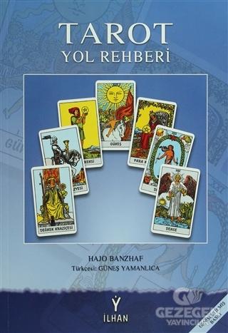 Tarot Yol Rehberi