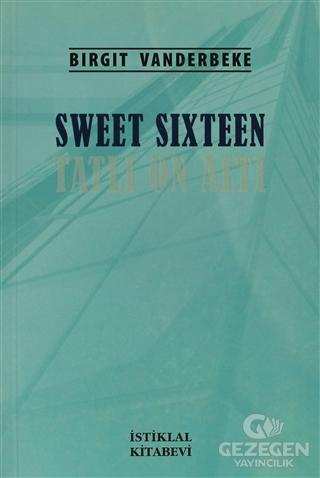 Tatlı On Altı / Sweet Sixteen
