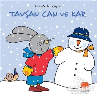 Tavşan Can ve Kar