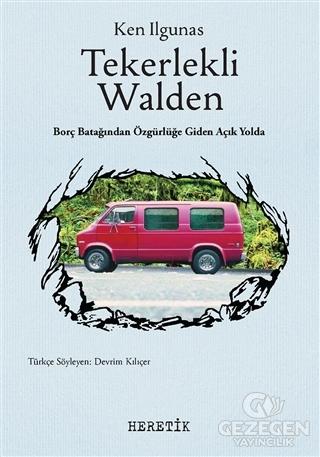 Tekerlekli Walden