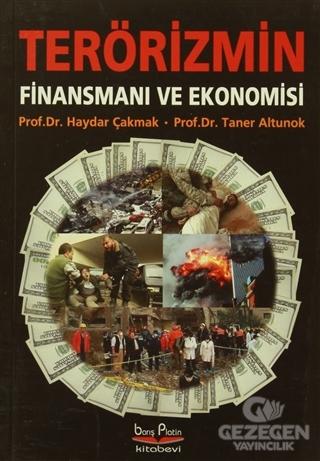 Terörizmin Finansmanı ve Ekonomisi