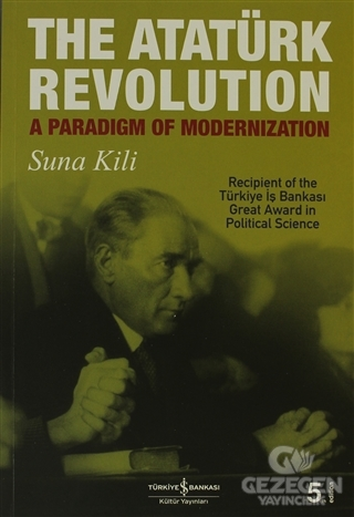 The Atatürk Revolution