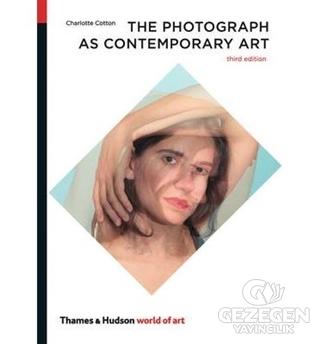 The Photograph As Contemporary Art
