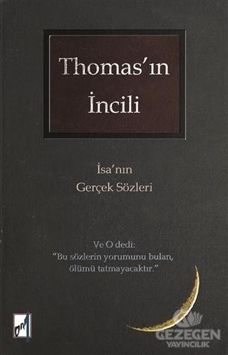 Thomas'ın İncili