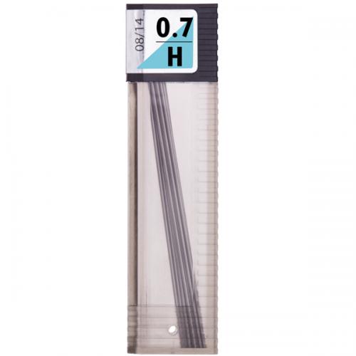 Tombow Min Klasik Mono Lead H 0.7 MM R7-RG H