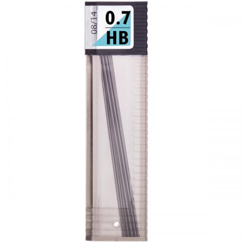Tombow Min Klasik Mono Lead HB 0.7 MM R7-RG HB