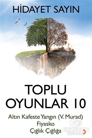Toplu Oyunlar 10