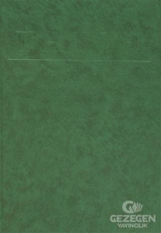 Toplumsal Tarih Dergisi Cilt: 14 (79-84)