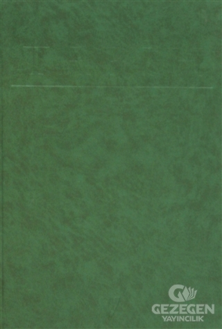 Toplumsal Tarih Dergisi Cilt: 15 (85-90)