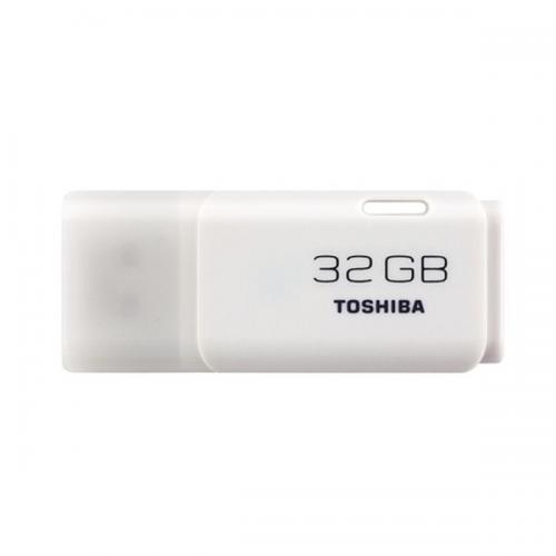 Toshıba Flash Disk Usb 32 GB 2.0