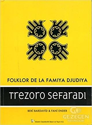 Trezoro Seferadi