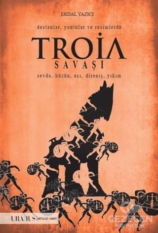 Troia Savaşı