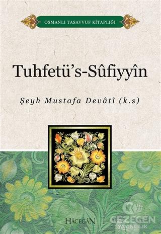 Tuhtefü's-Sufiyyin