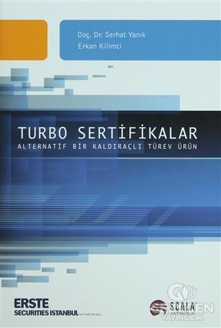 Turbo Sertifikalar