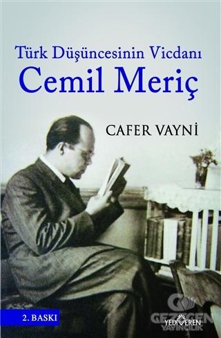 Türk Düşüncesinin Vicdanı: Cemil Meriç