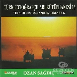 Türk Fotoğrafçıları Kütüphanesi 13