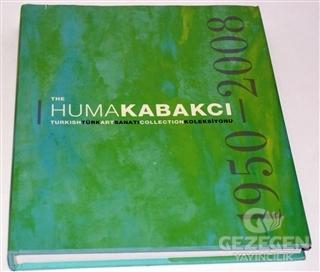 Türk Sanatı Koleksiyonu