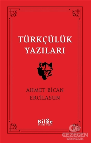 Türkçülük Yazıları