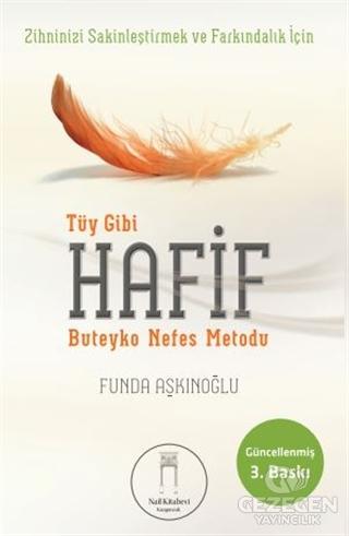 Tüy Gibi Hafif