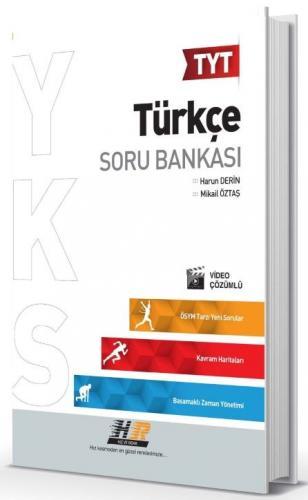 TYT Hız Ve Renk Soru Bankası Türkçe -2019-20
