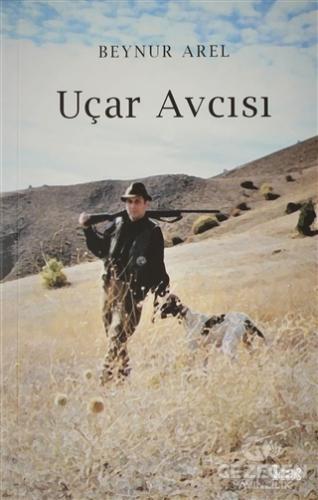 Uçar Avcısı Kurmaca Akademi | KitapGezegeni